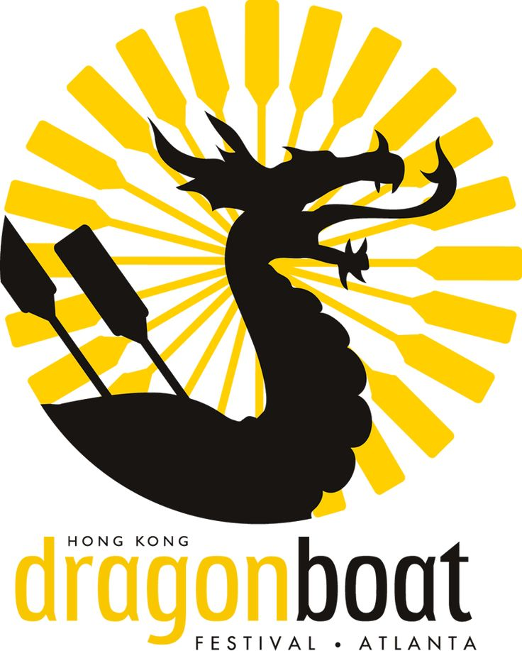 Atlanta Hong Kong Dragon Boat Festival | Saturday, September 10, 2016