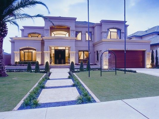 1000 images about western australia builders home designs for Best houses in america