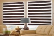 Stock Blinds have a large collection of Window roller shades & Budget blinds in Canada with more attractive color. We provide high fashionable, professional & quality based window covering shades. Decorate your window with our blinds…http://goo.gl/Yu7bXE