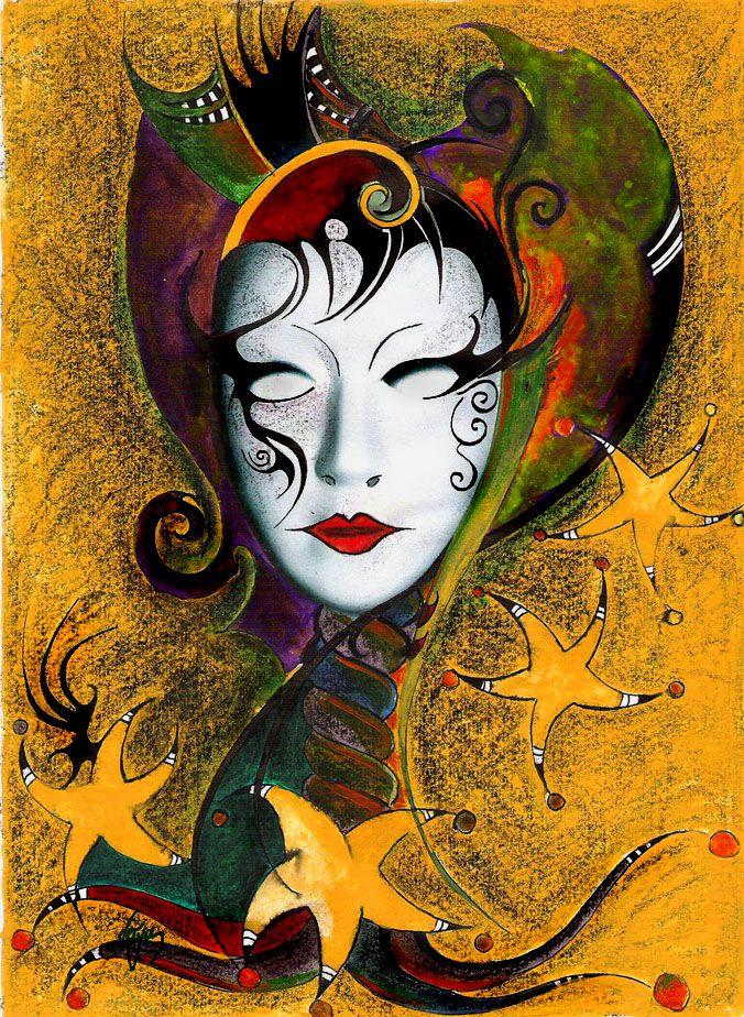 24 best Artist - Doriah Deviantart images on Pinterest ...