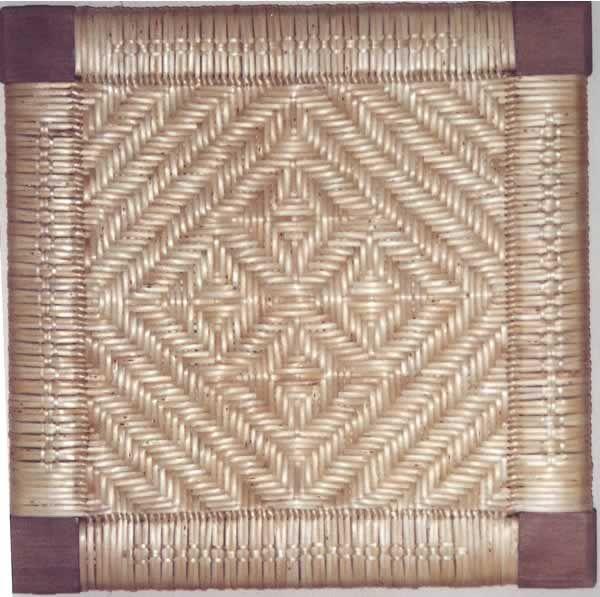 cane patio chairs ikea office chair markus caning #pattern | patterns & textures wicker, weaving, wicker headboard