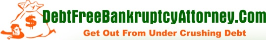 Knowing When To File Personal Bankruptcy      http://www.debtfreebankruptcyattorney.com/bankruptcy-questions/how-do-i-know-if-i-should-file-personal-bankruptcy/      In today's economy, personal bankruptcy can be an ace in the hole to eliminate debt. Personal bankruptcy is served up in     basic chapters, Chapter 7 and Chapter 13 bankruptcy.