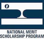National Achievement Scholarship Program for African-Americans abruptly terminated by National Merit Scholarship Corporation