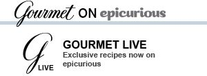 Baking, Cobblers, Crisps, Crumbles, Betties, Buckles, Pandowdies, Fruit Desserts: Food + Cooking : gourmet.com
