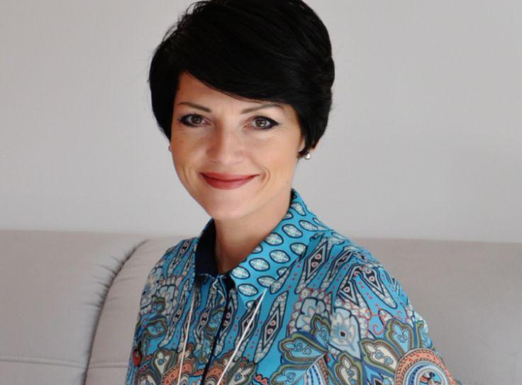 Barbara Jacińska - Prezes Zarządu TBI Technology Sp.z o.o. oraz Domgos Sp z o.o.http://ladybusiness.pl/czlonkinie/barbara-jacinska/