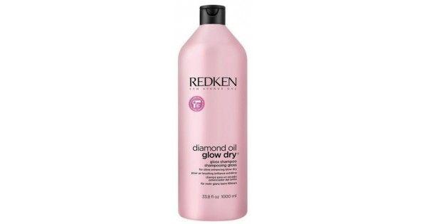 Шампунь придающий блеск по всей длинеобеспечивает мягкое очищение и максимум блеска. Вся продукция бренда REDKEN > > >РЕЗУЛЬТАТ Бережно очищает и придает волосам мерцающий блеск. ПРИМЕНЕНИЕ Нанесите шампунь на влажные волосы, вспеньте, смойте. При попадании в глаза немедленно про