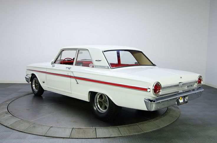 1970 Gran Torino For Sale Http Wwwoldtimercarsru Instock Fordgran