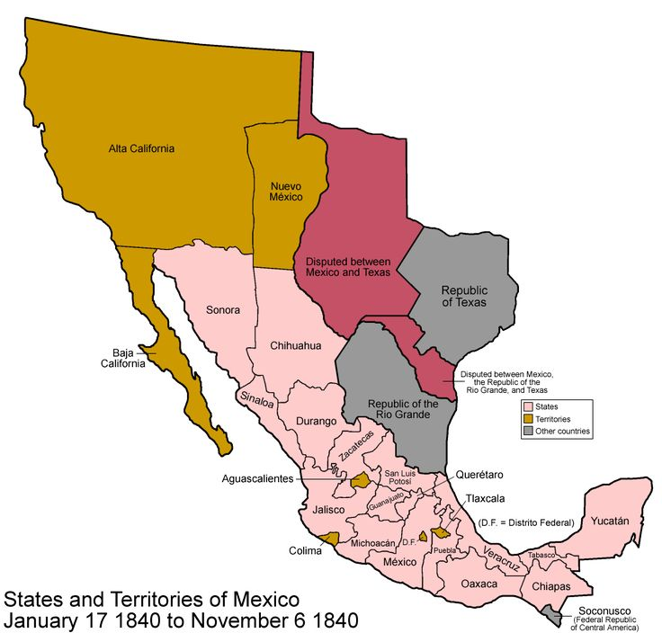 Mexico 1840-01 to 1840-11.png