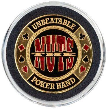 Winning poker tournaments one hand at a time vol 2