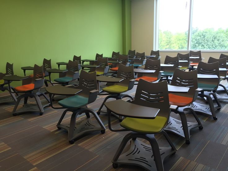 Volunteer State Community College Nashville TN Essay Seating In Classroom Setting NationalOffice