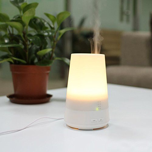 Special Offers - Esunshine LED USB Ultrasonic Essential Oil Air Humidifier Aroma Therapy Diffuser Atomizer - In stock & Free Shipping. You can save more money! Check It (April 06 2016 at 02:48AM) >> http://hepaairpurifierusa.net/esunshine-led-usb-ultrasonic-essential-oil-air-humidifier-aroma-therapy-diffuser-atomizer-2/