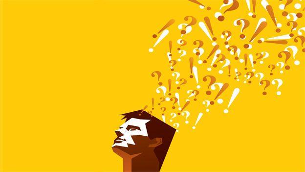Geleceğe dair isabetli tahminler yapmak neden zorlaştı? Ümit BüyükYıldırım