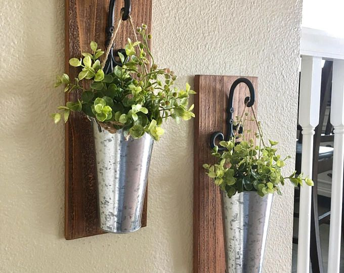 Best 25+ Country Wall Decor Ideas On Pinterest