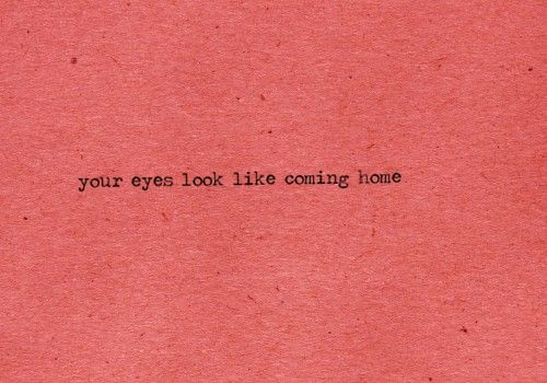 your eyes | quotes lyrics etc