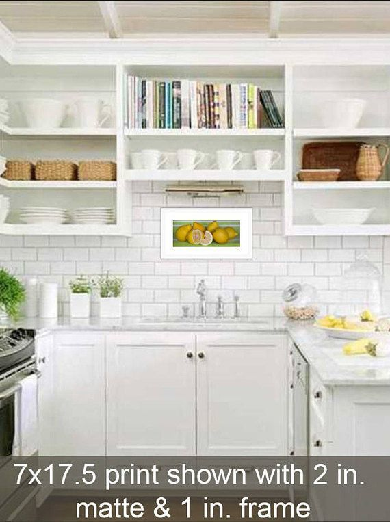 unbelievable tricks can change your life: fall kitchen decor