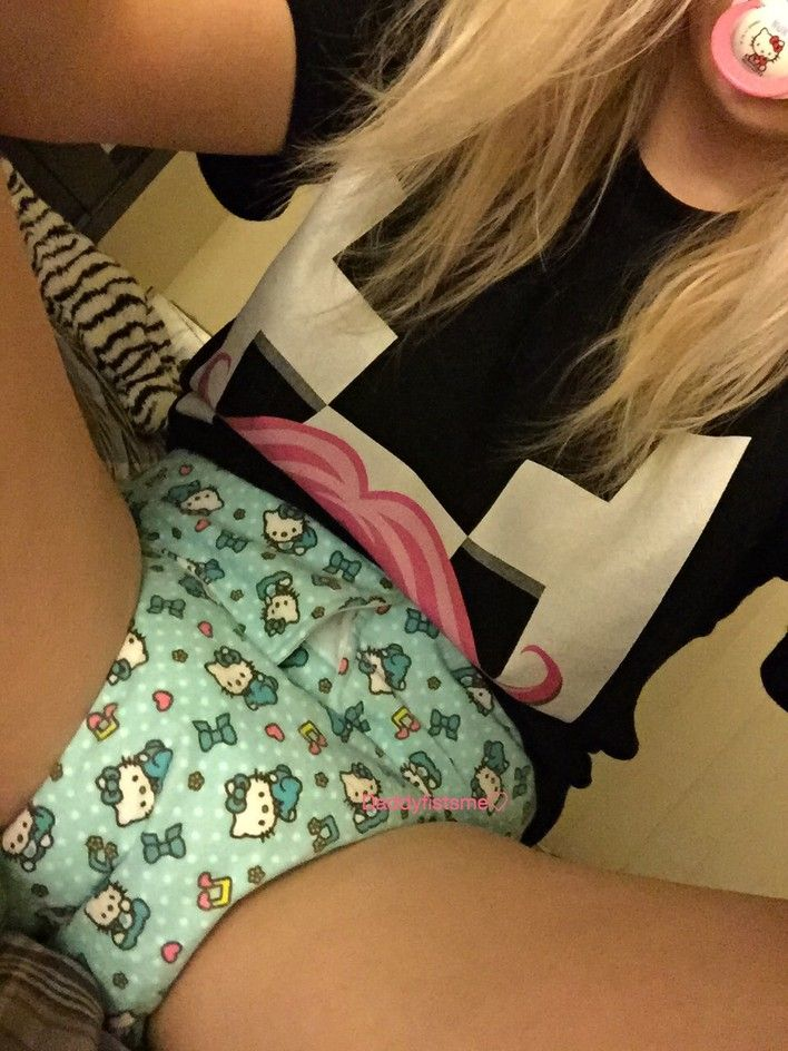 diapering-teen-girls-fucking-hot