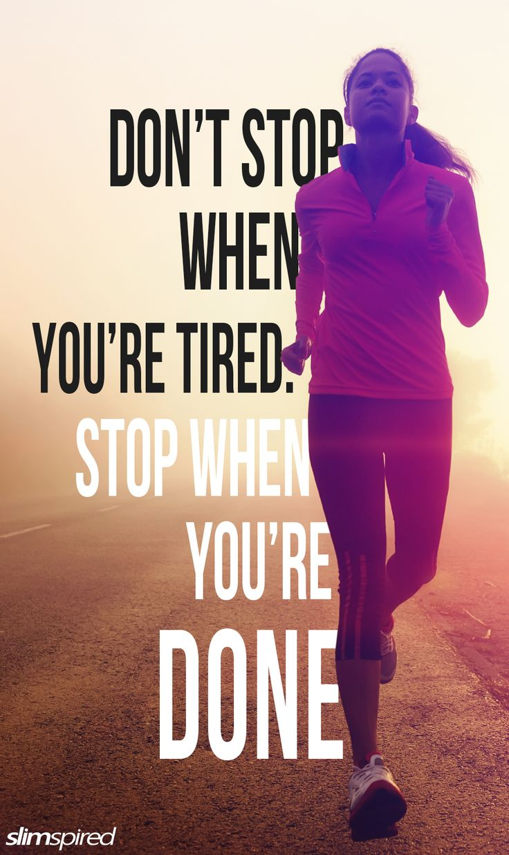 Morning Workout Quotes 79 Best Run Images On Pinterest  Running Exercises And Fitness