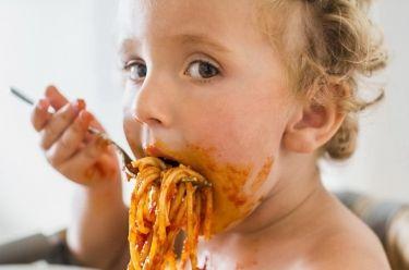 У вашего ребенка понос и рвота? Пищевое отравление у ребенка может привести к возникновению многочисленных симптомов. Симптомы пищевого отравления у детей …