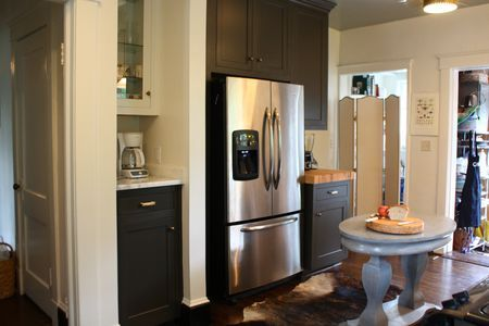 17 Images About Sherwin Williams Urbane Bronze On