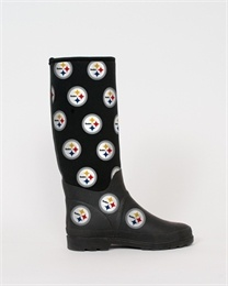 NEED these for Steeler games...yessssss