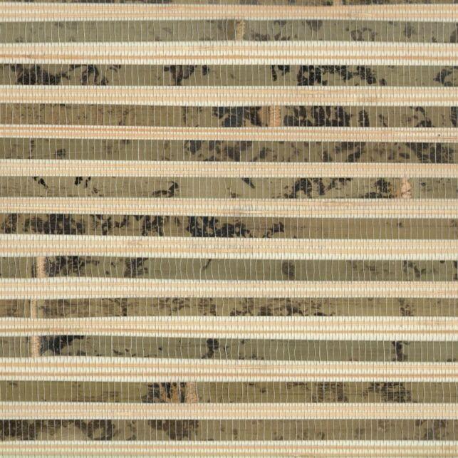Обои Rodeka Бамбук-тростник GPW 113-1129