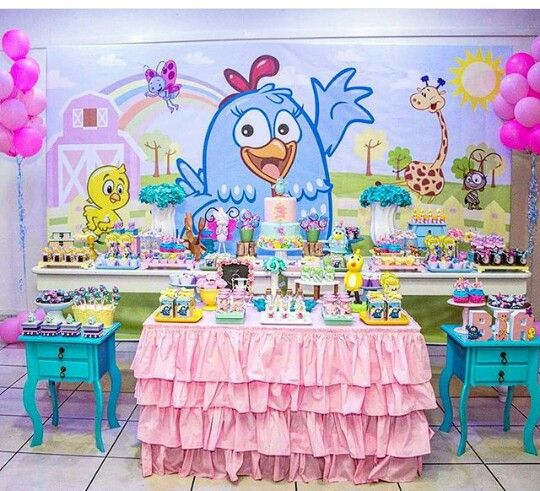 Pin De Martha Em Faviana Valentina Birthday Cake Birthday E Kids