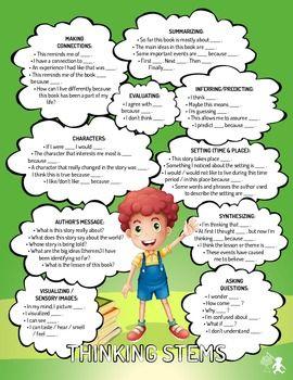 best Teaching images on Pinterest   Teaching ideas  School and     Pinterest
