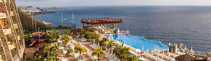 Book Gloria Palace Amadores All Inclusive Holidays, Gloria Palace Amadores Hotel All Inclusive Holiday, Gloria Palace Amadores Thalasso Hotel All Inclusive Holiday. At the luxurious Gloria Palace Amadores Thalasso and Hotel you can relax and enjoy the mag