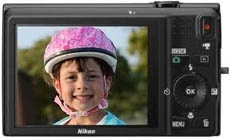Did you lost your photos of Nikon Coolpix, try this program from Wondershare to recover them. >> recover photos from nikon coolpix , recover nikon coolpix camera photos --> http://www.wondershare.com/disk-utility/recover-photos-from-nikon-coolpix.html