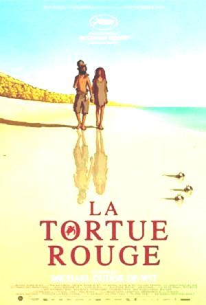 Secret Link View The Red Turtle English FULL Pelicula Online for free Download Voir The Red Turtle Online FULL HD Pelicula Play The Red Turtle Online Android Premium filmpje View The Red Turtle 2016 #MovieMoka #FREE #CINE This is FULL