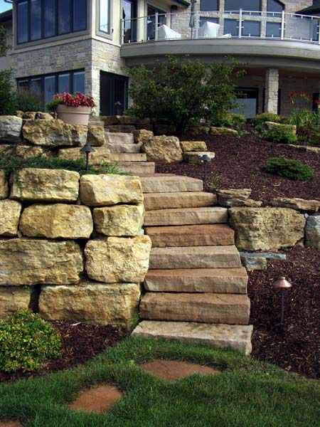 40 Best Images About Exterior House Paint On Pinterest Stone Stairs Entry