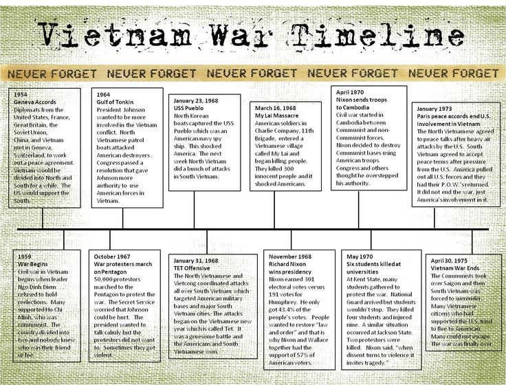 vietnam war research paper ideas high school