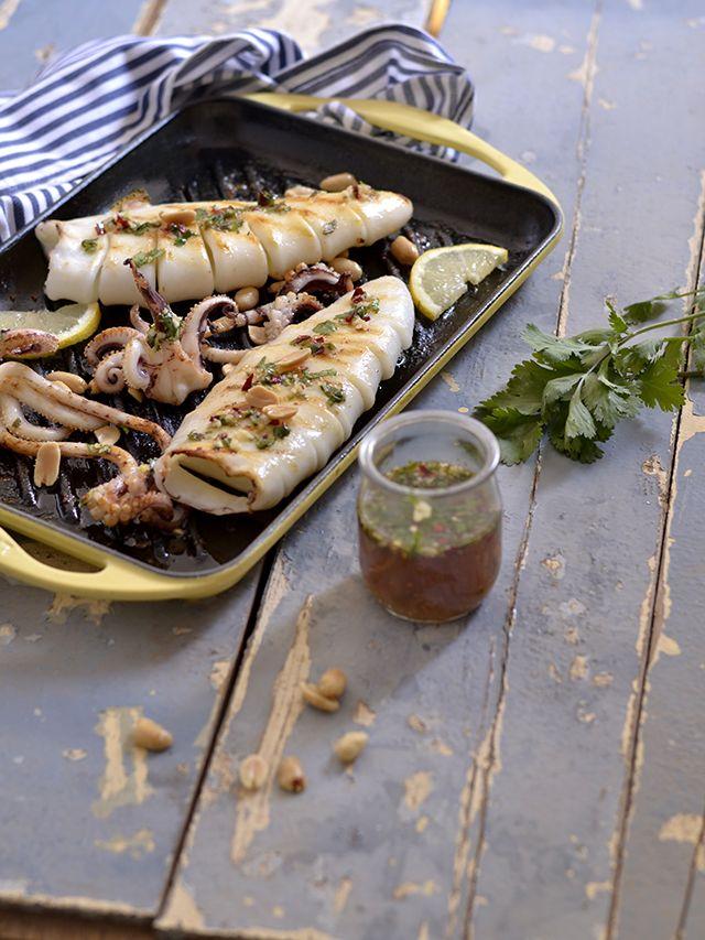Blog cocina y gastronomía, recetas faciles y sencillas cocina vegetariana cocina internacional cocina murciana cocina sana