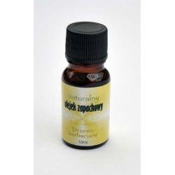 olejek eteryczny drzewo herbaciane 10ml (bakteriobójczy)