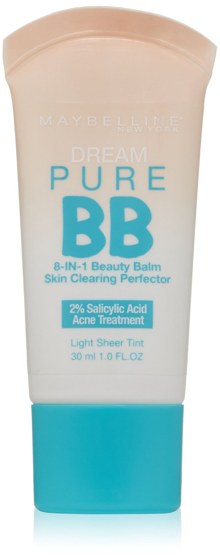 Best BB Creams for Acne Prone Skin (2015's TOP 10)