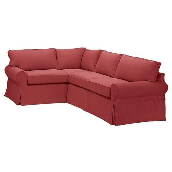 Pottery Barn Furniture Repair Kit: 1000+ Ideas About Pottery Barn Sofa On Pinterest