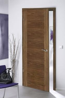 MDH-Holz Bauer: Türen und Tore