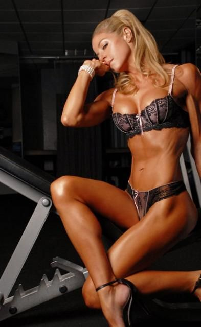 strong tall women - Google Search | Tall and Strong