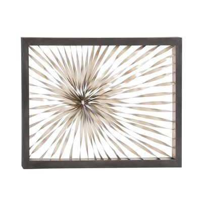 Find This Pin And More On Modern Metal Wall Decor By Yeye2080.