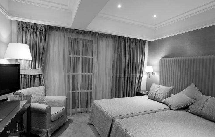 Hera Hotel Athens | Accommodation