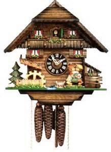 20 Best Images About Coocoo Clocks On Pinterest Shops