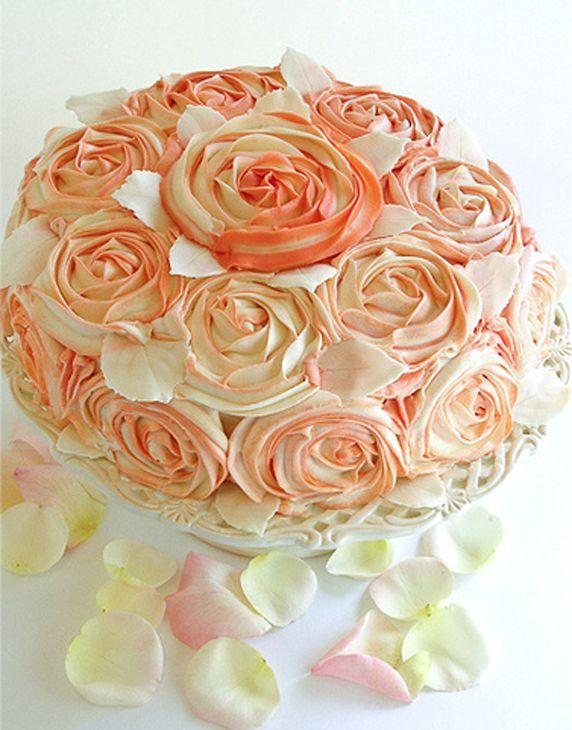 Maceys Cakes Uk