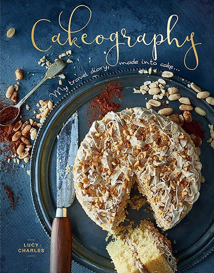 Food Photography Brisbane: David Griffen Food Photographer Brisbane (With Images