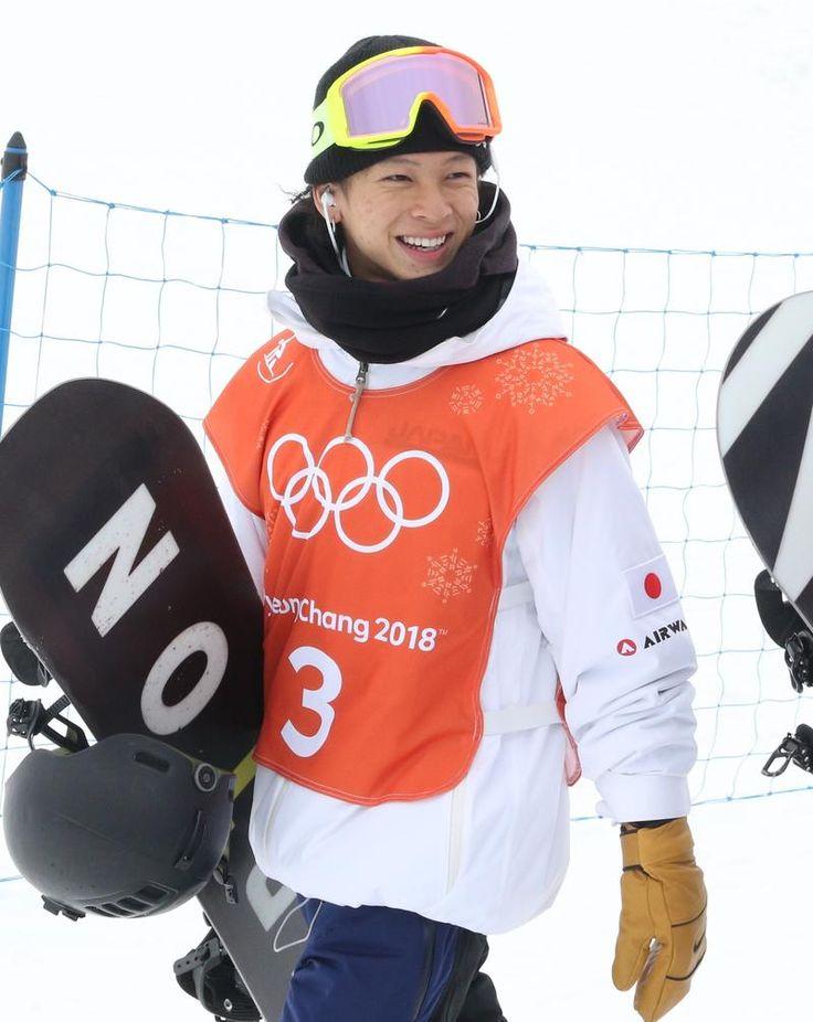 自然体で金メダルへ進む。ソチ五輪スノーボード男子ハーフパイプ銀メダリストの平野歩夢(19=木下グループ)が9日、試合会場で約3時間の雪上練習を行った。「緊張… - 日刊スポーツ新聞社のニュースサイト、ニッカンスポーツ・コム(nikkansports.com)