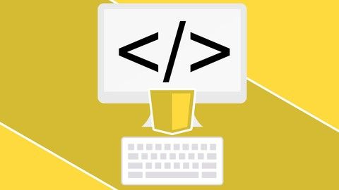 21 best java javascript images on pinterest online courses javascript fundamentals core concepts 100 off udemy coupon code fandeluxe Images