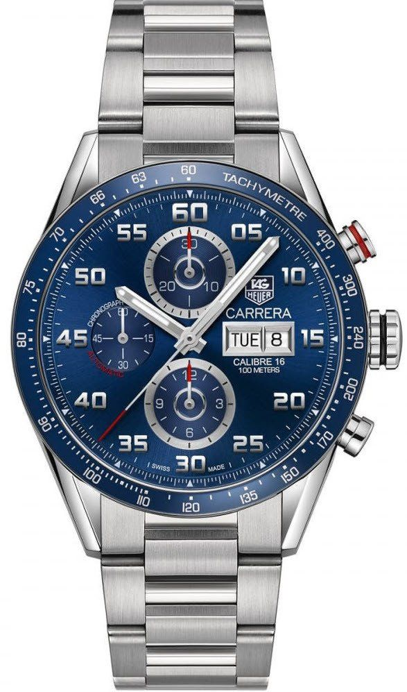 @tagheuer  Watch Carrera Calibre 16 Day Date Chronograph Pre-Order #add-content #basel-17 #bezel-fixed #bracelet-strap-steel #brand-tag-heuer #case-depth-16mm #case-material-steel #case-width-43mm #chronograph-yes #date-yes #day-yes #delivery-timescale-call-us #dial-colour-blue #gender-mens #luxury #movement-automatic #new-product-yes #official-stockist-for-tag-heuer-watches #packaging-tag-heuer-watch-packaging #pre-order #pre-order-date-30-07-2017 #preorder-july #style-sports…