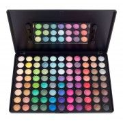 Coastal Scents: Makeup Products | Palettes, Eyes, Face, Lips, Mineral Makeup by Coastal Scents