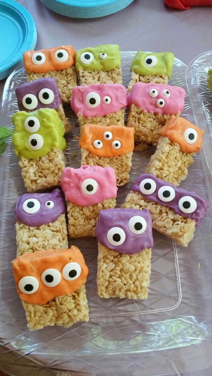 Best 20+ Halloween class treats ideas on Pinterest | Halloween ...