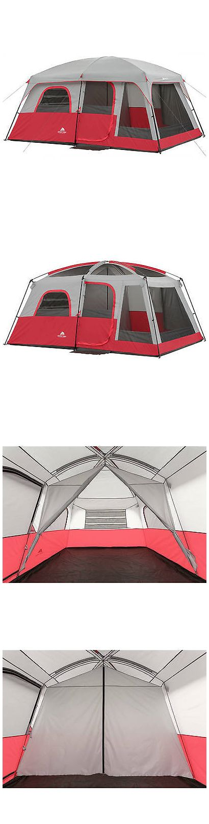 Camping Tent Ideas - Wenzel Tents - Choosing the Best Backpacking Or Cabin Camping Tent ** For more information, visit image link. #naturegram