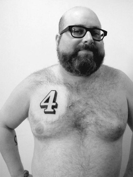 Blackwork tattoo by Matt Matik at 2spirit tattoo SF